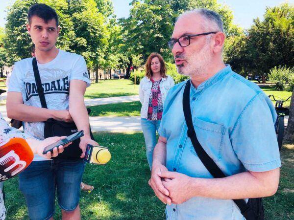 bjelovarsko kulturno ljeto 7