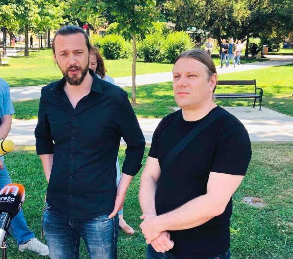 bjelovarsko kulturno ljeto 8