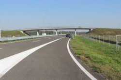 Odabran izvođač radova za dovršetak brze ceste – izgradnja kreće na jesen