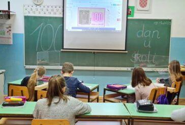 Vrijedni učenici IV. osnovne škole Bjelovar pokazali dinamičnost i uspješnost u školskoj godini 2020./2021.