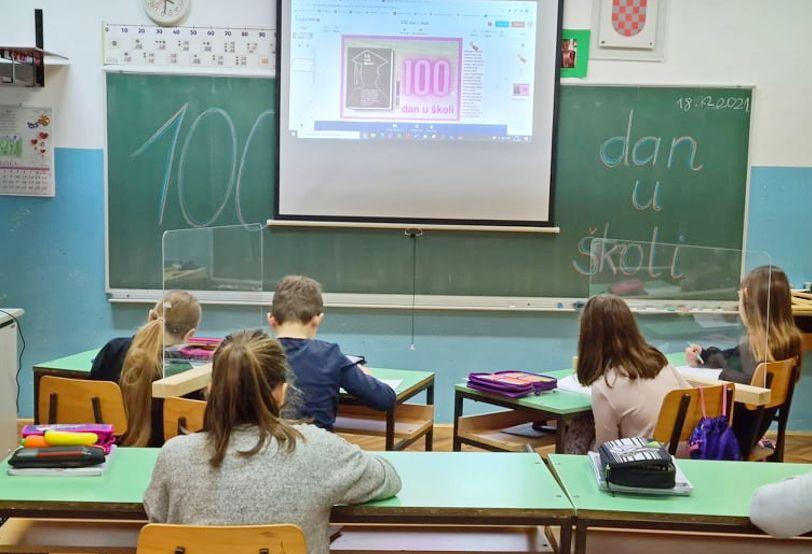 cetvrta osnovna skola bjelovar
