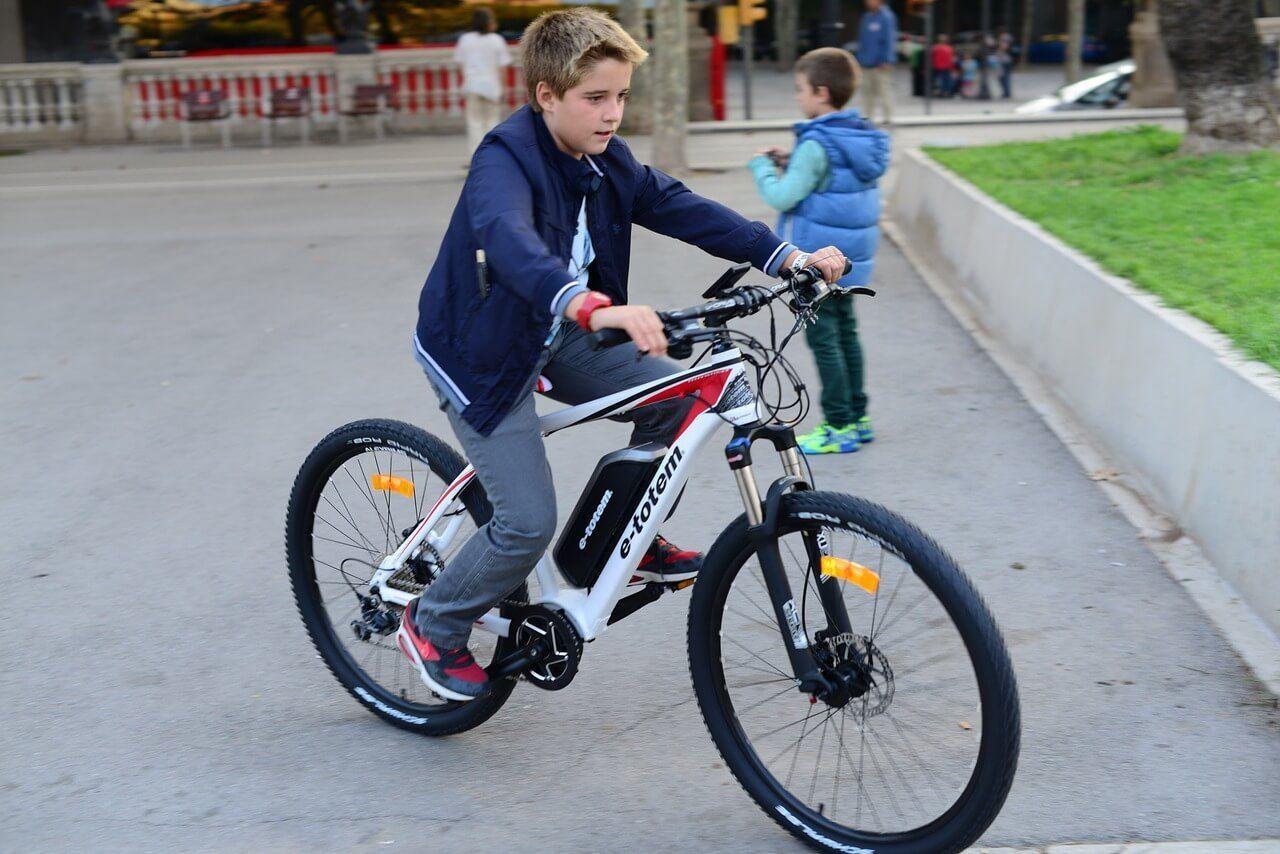 e bicikl 002