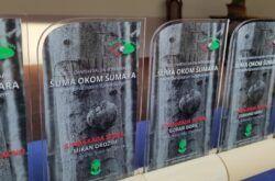 Otvoren 16. bjelovarski salon fotografije 'Šuma okom šumara' u Gradskom muzeju Bjelovar