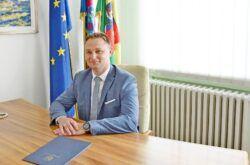 Župan Marušić poziva građane na cijepljenje, i sam će se cijepiti u subotu u sklopu promotivne kampanje