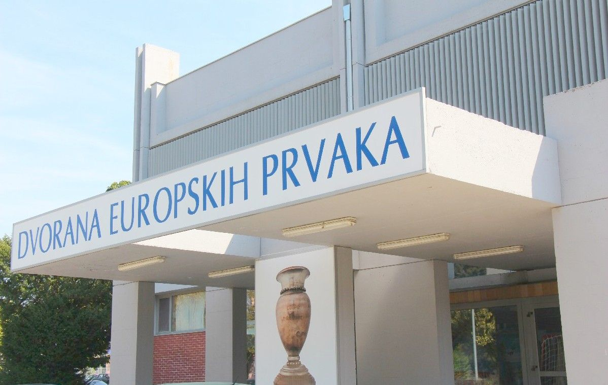 2019 bjelovar info dvorana 30