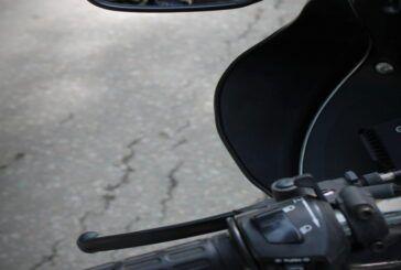 U Dautanu u prometnoj nesreći smrtno stradao 28-godišnji motociklist