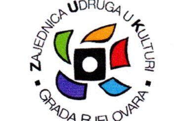Predsjednik Zajednice udruga u kulturi Grada Bjelovara reagirao na priopćenje vijećnice Hajdinjak Prihić