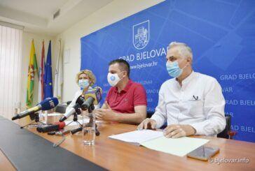 Po prvi put viđeno: Grad Bjelovar i Županija zajednički podržali projekt Udruge informatičara BBŽ