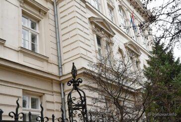 Poništen natječaj za novog ravnatelja Gimnazije Bjelovar - Kada će biti novi natječaj, još se ne zna