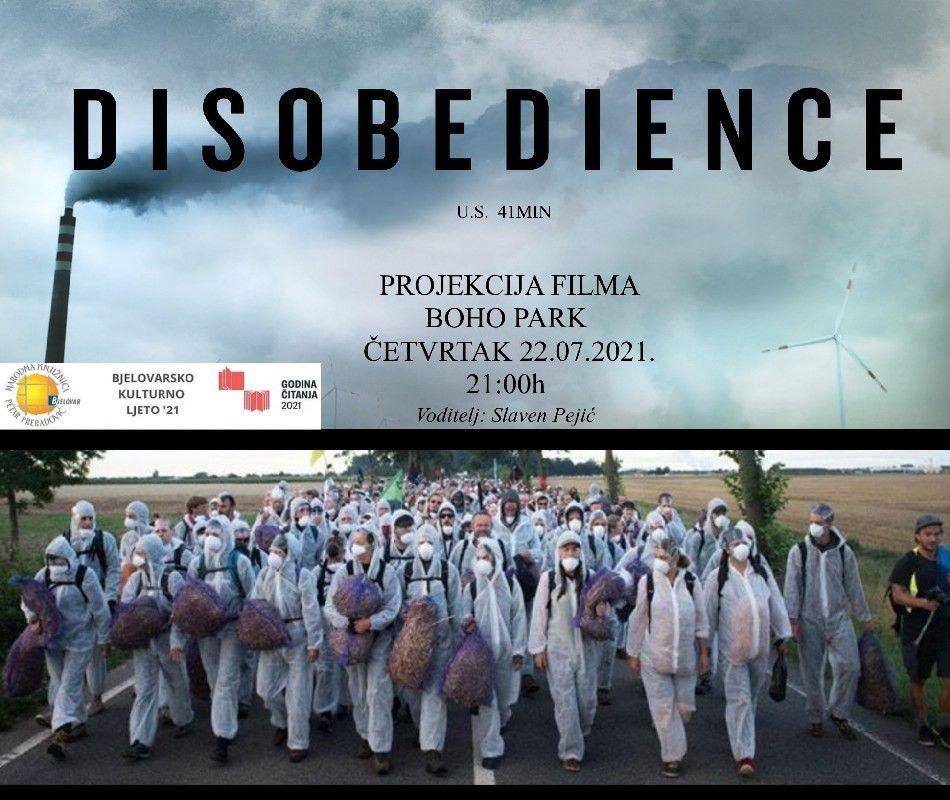 2021 07 19 film 1