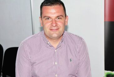 Gradonačelnik Hrebak o uređenju naselja i obnovi ulica: Malo po malo, sve kritične lokacije doći će na red