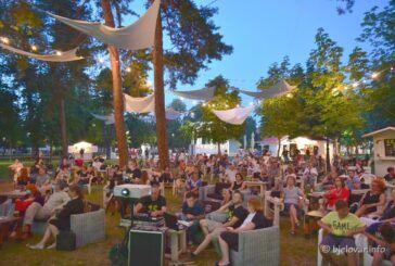 Uskoro počinje 16. DOKUart  – Flmski festivalski program održat će se u Boho parku