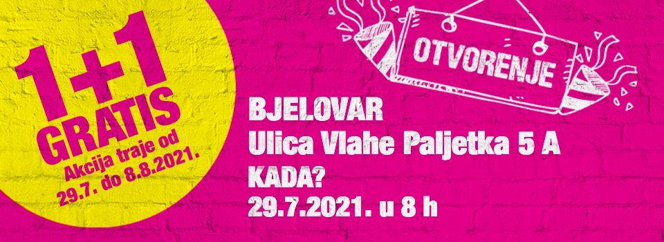Baner page otvorenje Bjelovar 002