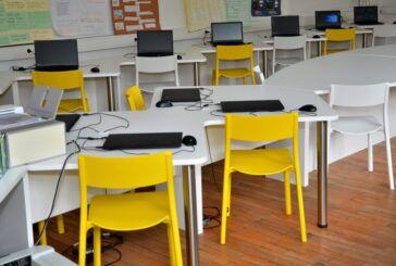 Grad Đurđevac svakom studentu za školovanje na Sveučilištu Sjever daje 6000 kn godišnje bespovratno!