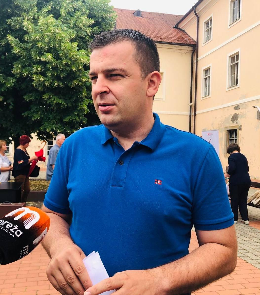 grad bjelovar najava projekta 4