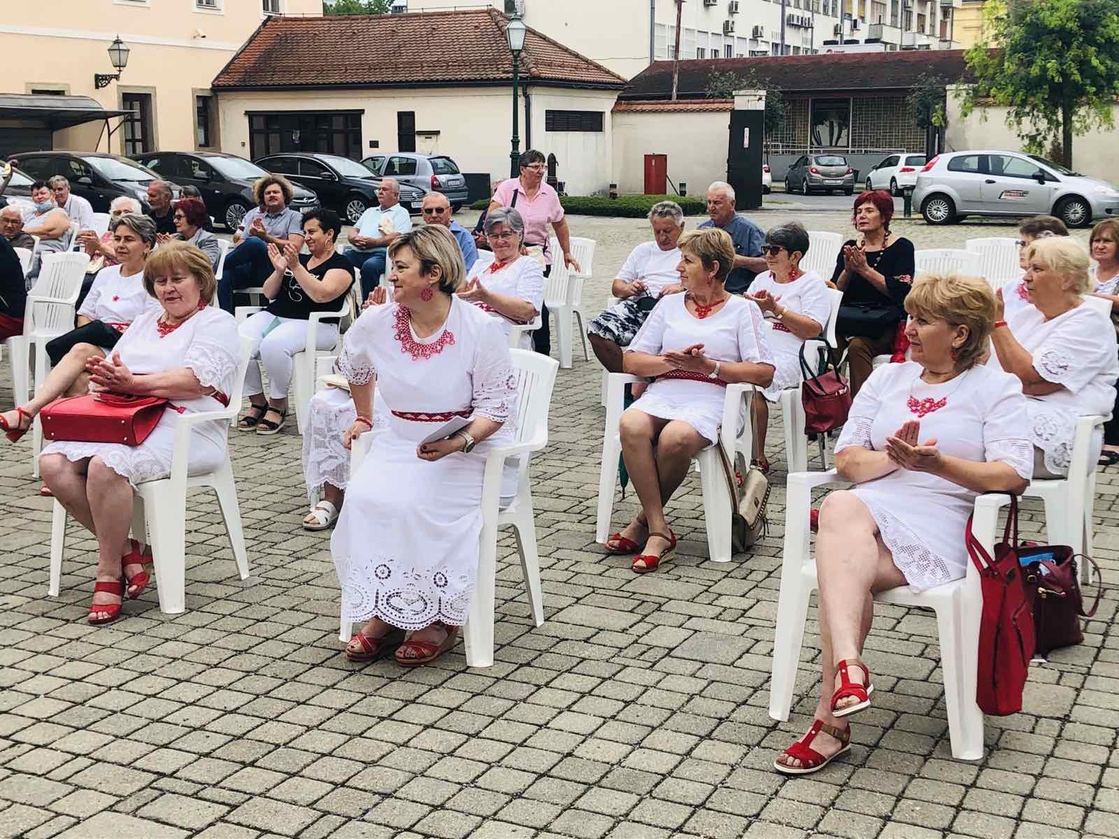 grad bjelovar najava projekta 7