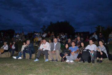 Od 18. do 24. rujna Bjelovarčani ponovno mogu uživati u bogatom programu