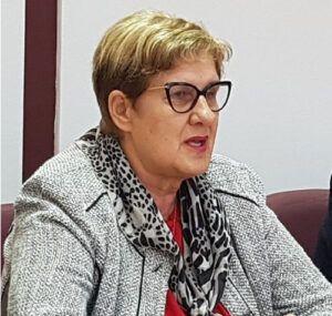 Ljubica Čaić