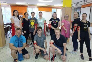 Češka obec Bjelovar upisuje nove članove svih uzrasta - Pozivaju sve zainteresirane da se jave