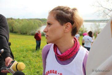 SPARTE spremne za Maraton lađa na Neretvi – Veslat će se od Metkovića do Opuzena