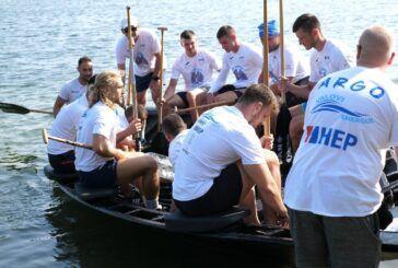 Argonauti spremni za Neretvu