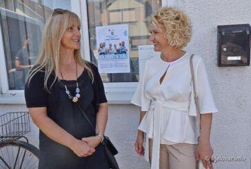 Obje doze cjepiva primilo je 30,07 posto stanovništva u Bjelovarsko-bilogorskoj županiji