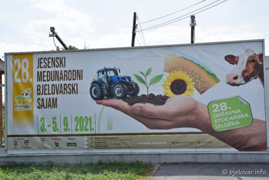 2021_08_15_bjelovar_33