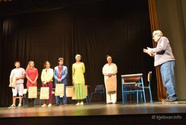 Bjelovar – Otvoren 18. BOK fest u novoobnovljenom Domu kulture