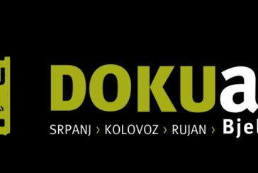 Gradski muzej Bjelovar: Koncert i multimedijska izložba DOKUarta