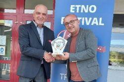 U Velikom Trojstvu snimljen 6. Etno festival 'Bilogoro, u srcu te nosim'