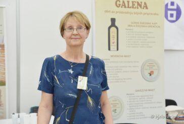 Ako tražite kvalitetu, na pravom ste mjestu – Obrt Galena iz Osijeka nudi bogatu ponudu raznih biljnih pripravaka i proizvoda