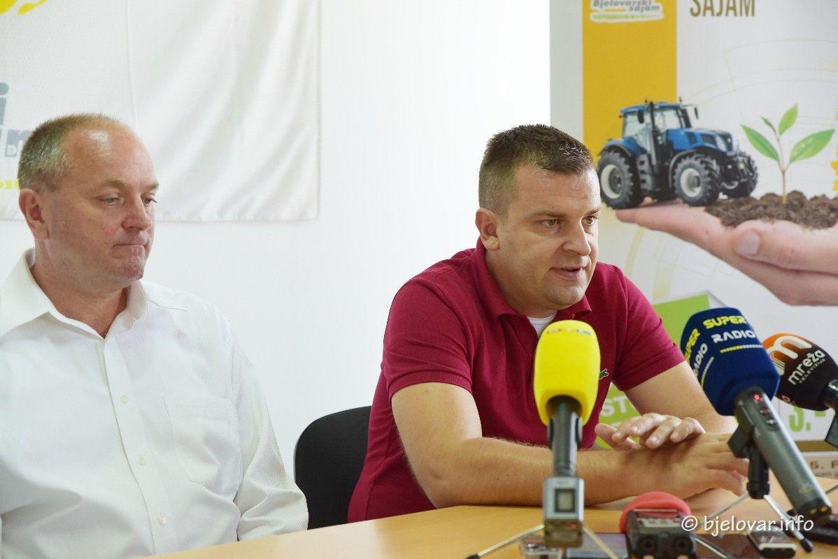 2021 09 07 bjelovar 36