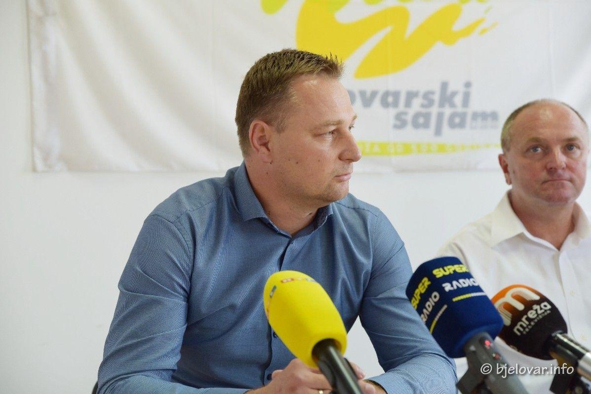 2021 09 07 bjelovar 42