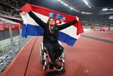 Naš Grubišnopoljac Deni Černi osvojio medalju u Tokiju