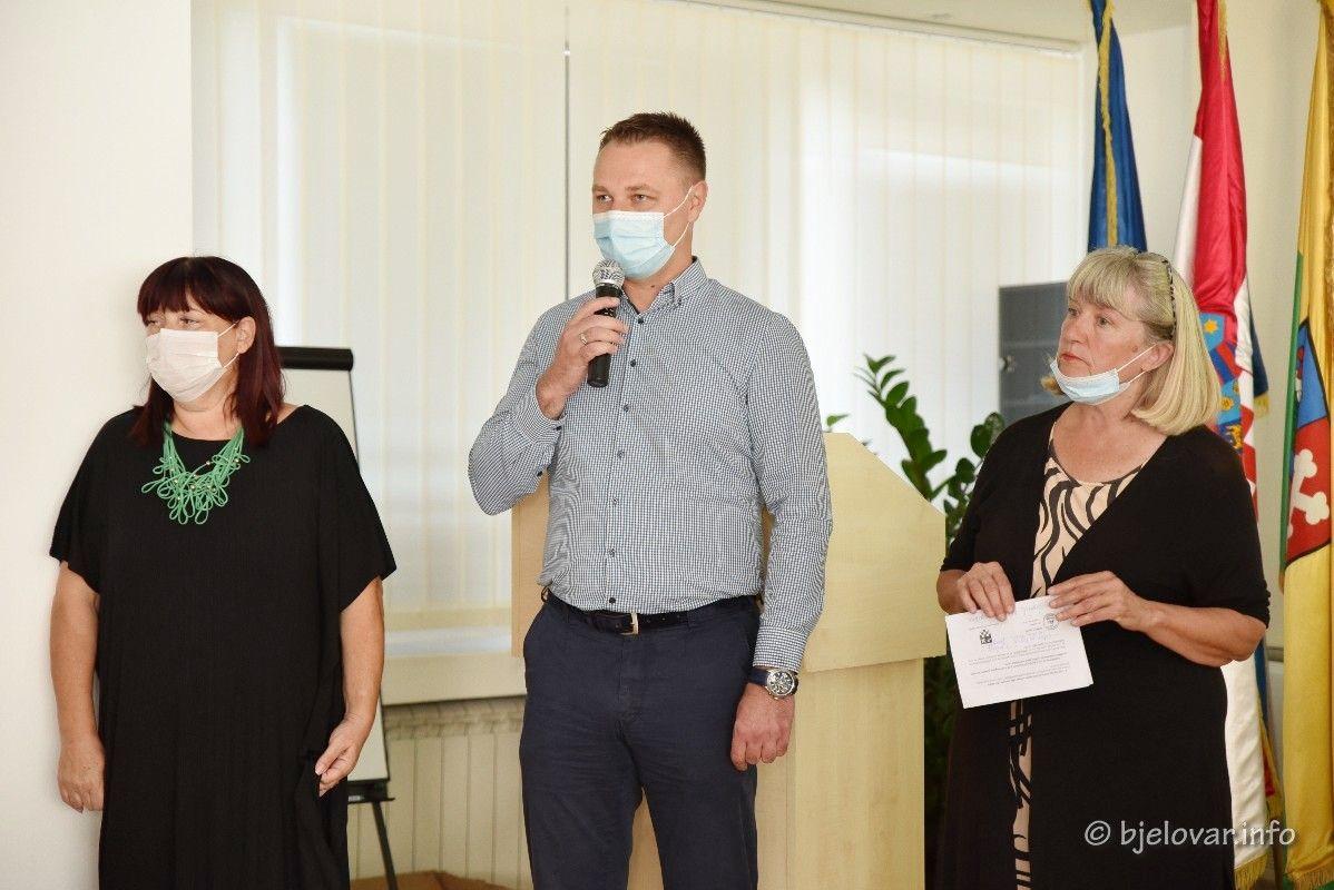 2021 09 12 bjelovar foto 98