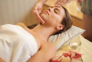 Mirisna terapija za tijelo, duh i raspoloženje u Inkubatoru ideja