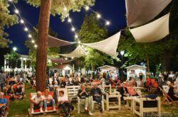 RUJAN U BJELOVARU: Nastavlja se bogat kulturni program
