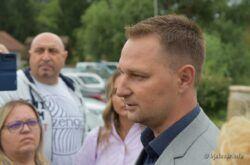 Vodi li Županiju župan Marušić ili netko drugi?