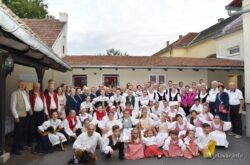 U Bjelovaru održana trodnevna manifestacija 'Dani češke kulture'