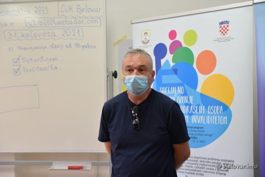 2021_09_22_bjelovar_28