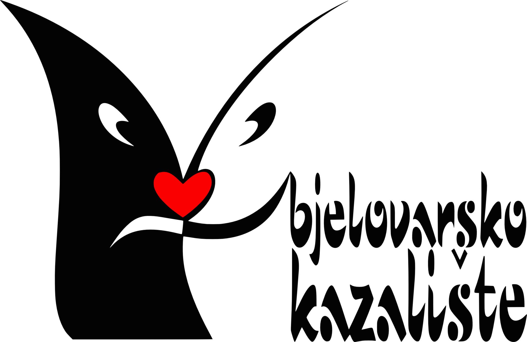 Bjelovarsko kazaliste