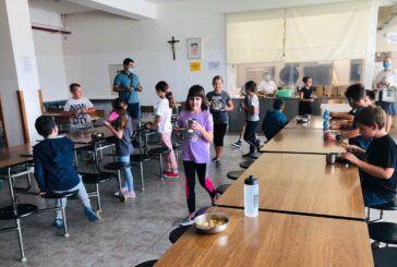 Kvalitetniji školski obroci – Grad Bjelovar angažirao nutricionisticu te najavio učestale kontrole u kuhinjama