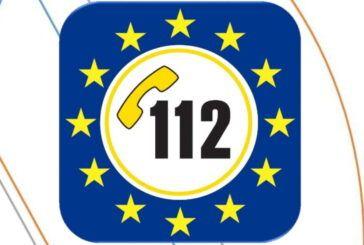 OBAVIJEST Županijskog centra 112 Bjelovar: Sutra će biti uključene sirene u 10:43 sati