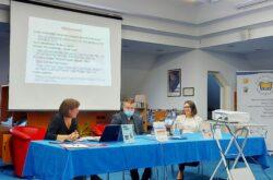 U Bjelovaru predstavljen priručnik 'Baština za sve' te izložba 'Priče iz arhiva'