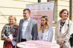 Bjelovar otvara BESPLATNI SOS TELEFON za žrtve obiteljskog nasilja