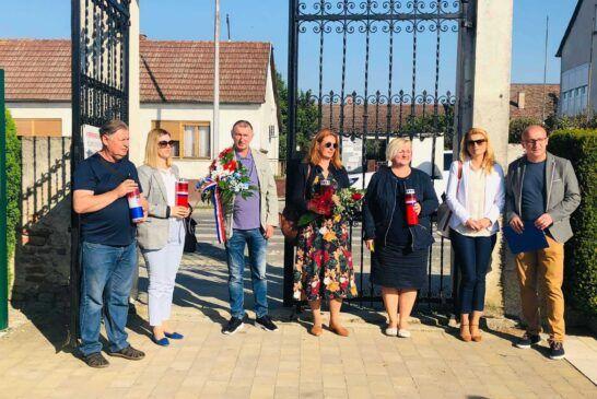 bjelovarski pjesnici (1)
