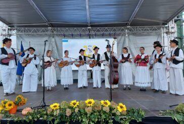 Još danas traje 28. Jesenski međunarodni bjelovarski sajam - Posjetite sajam i uživajte u bogatom programu!