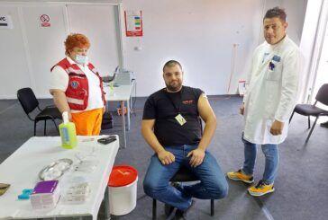 CIJEPLJENJE u sklopu 28. Jesenskog međunarodnog bjelovarskog sajma