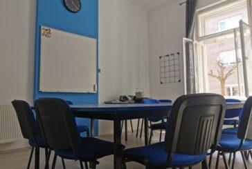 U Bjelovaru se iznajmljuje poslovni prostor od 300 m2