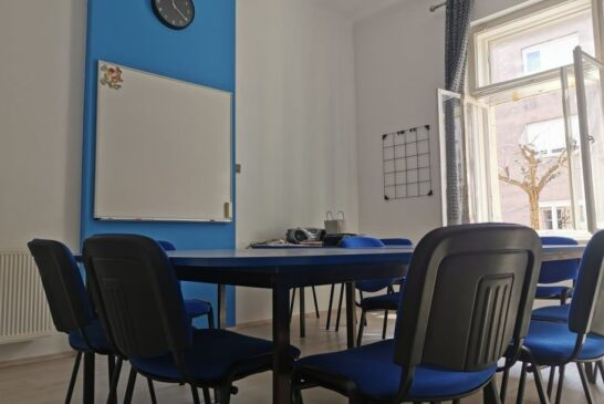 poslovni prostor (5)